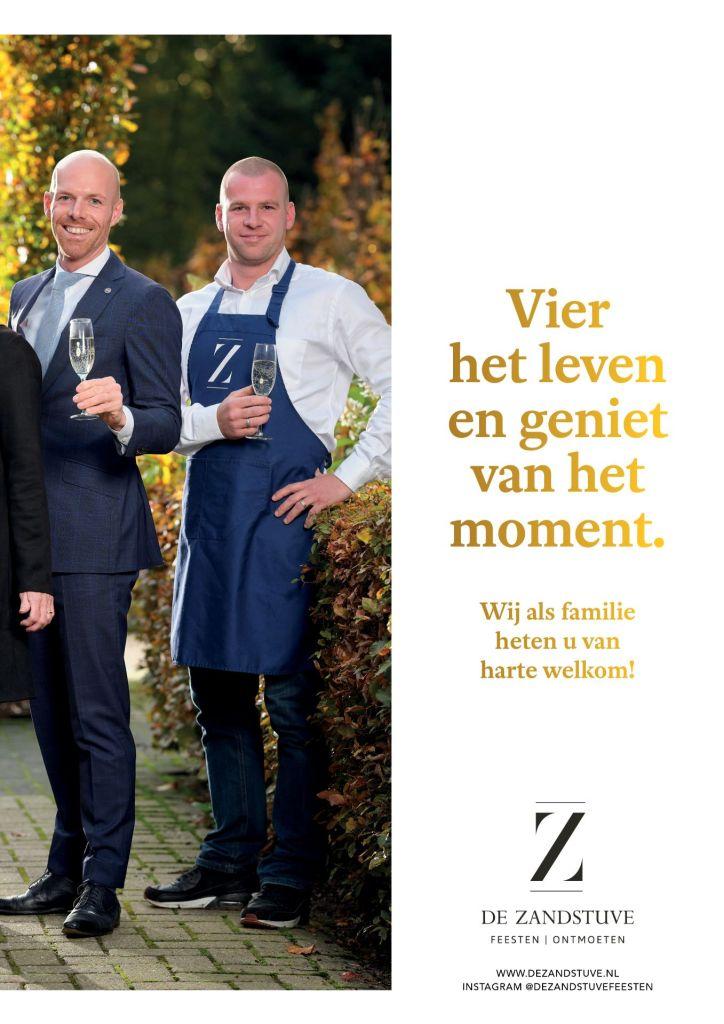 https://i2.wp.com/www.desmoezen.nl/wp-content/uploads/2020/01/Smoezier_Magazine-2020_A4_FC9.jpg?resize=724%2C1024&ssl=1