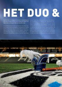 https://i2.wp.com/www.desmoezen.nl/wp-content/uploads/2020/01/Smoezier_Magazine-2020_A4_FC94.jpg?resize=212%2C300&ssl=1