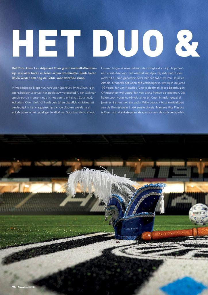 https://i2.wp.com/www.desmoezen.nl/wp-content/uploads/2020/01/Smoezier_Magazine-2020_A4_FC94.jpg?resize=724%2C1024&ssl=1