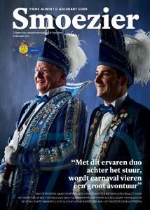 https://i2.wp.com/www.desmoezen.nl/wp-content/uploads/2021/02/Smoezier_Magazine-2021.jpg?resize=214%2C300&ssl=1
