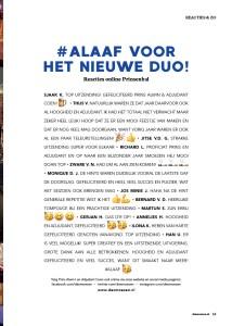 https://i2.wp.com/www.desmoezen.nl/wp-content/uploads/2021/02/Smoezier_Magazine-202113.jpg?resize=214%2C300&ssl=1