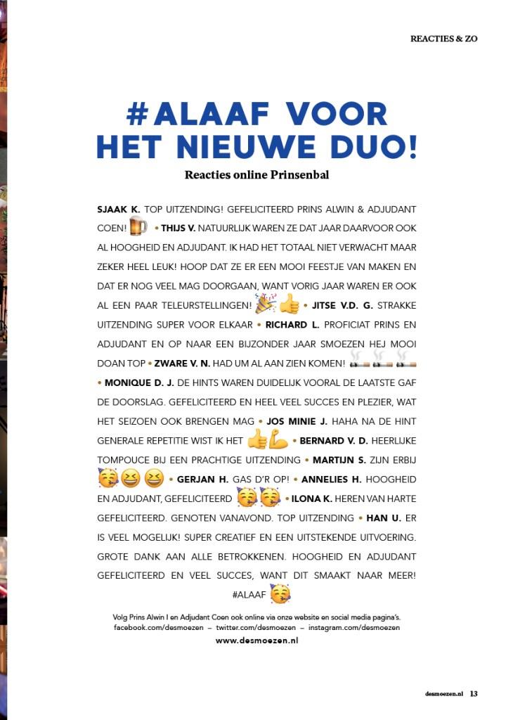 https://i2.wp.com/www.desmoezen.nl/wp-content/uploads/2021/02/Smoezier_Magazine-202113.jpg?resize=730%2C1024&ssl=1
