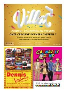 https://i2.wp.com/www.desmoezen.nl/wp-content/uploads/2021/02/Smoezier_Magazine-202134.jpg?resize=214%2C300&ssl=1