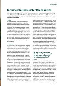 https://i2.wp.com/www.desmoezen.nl/wp-content/uploads/2021/02/Smoezier_Magazine-202137.jpg?resize=214%2C300&ssl=1