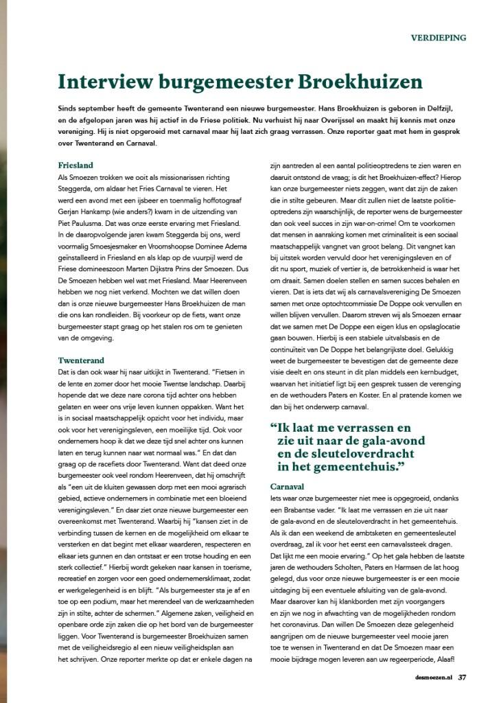 https://i2.wp.com/www.desmoezen.nl/wp-content/uploads/2021/02/Smoezier_Magazine-202137.jpg?resize=730%2C1024&ssl=1