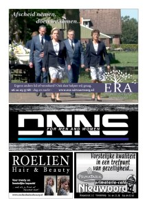 https://i2.wp.com/www.desmoezen.nl/wp-content/uploads/2021/02/Smoezier_Magazine-202140.jpg?resize=214%2C300&ssl=1