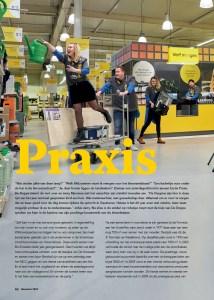 https://i2.wp.com/www.desmoezen.nl/wp-content/uploads/2021/02/Smoezier_Magazine-202142.jpg?resize=214%2C300&ssl=1