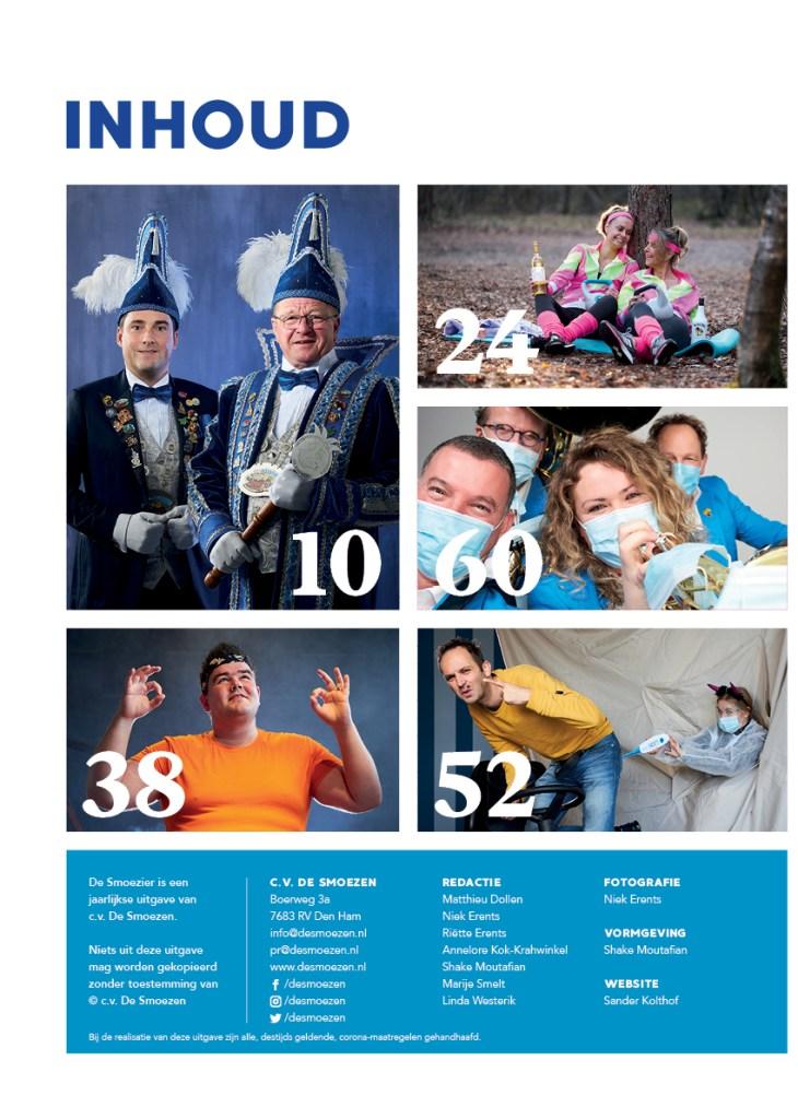 https://i2.wp.com/www.desmoezen.nl/wp-content/uploads/2021/02/Smoezier_Magazine-20216.jpg?resize=730%2C1024&ssl=1
