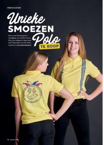 https://i2.wp.com/www.desmoezen.nl/wp-content/uploads/2021/02/Smoezier_Magazine-202170.jpg?resize=214%2C300&ssl=1