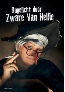 https://i2.wp.com/www.desmoezen.nl/wp-content/uploads/2021/02/Smoezier_Magazine-202180.jpg?resize=214%2C300&ssl=1