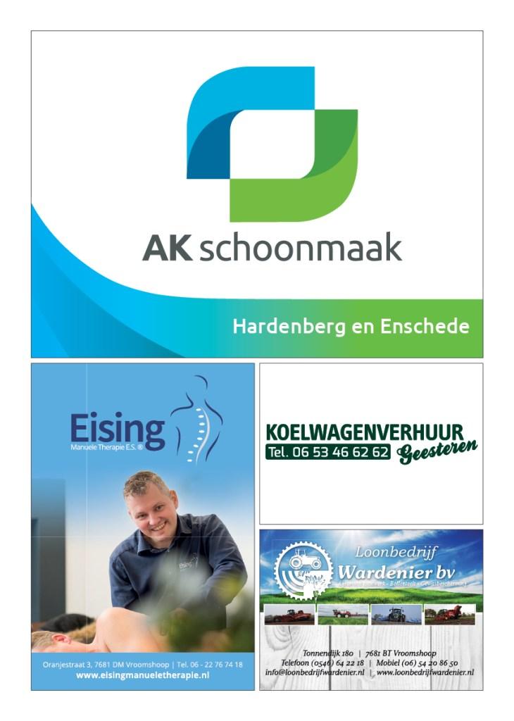 https://i2.wp.com/www.desmoezen.nl/wp-content/uploads/2021/02/Smoezier_Magazine-202190.jpg?resize=730%2C1024&ssl=1