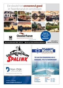 https://i2.wp.com/www.desmoezen.nl/wp-content/uploads/2021/02/Smoezier_Magazine-202191.jpg?resize=214%2C300&ssl=1