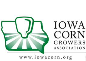 Iowa Corn Growers Des Moines, IA
