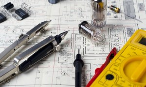 Electrical Contractors in Des Moines IA