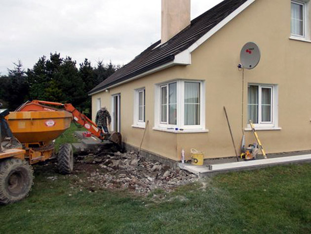 Sunrooms Ireland Cork Ireland S Leading Suppliers And Installers Of