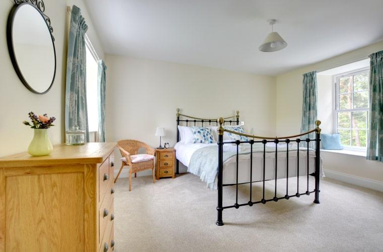 bedroom-1-view-1