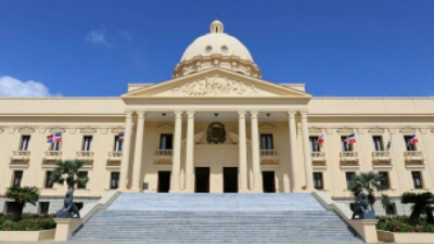 Ejecutivo designa a Luis Rafael Yaport Muñoz, gobernador Hermanas Mirabal