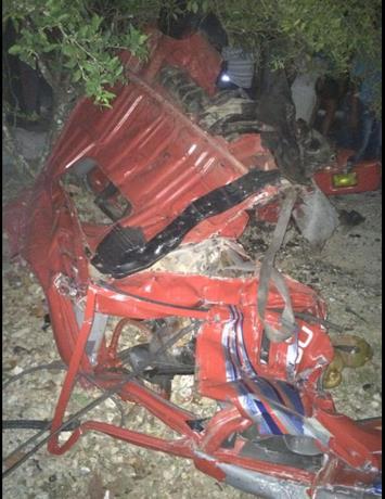 al-menos-16-muertos-y-13-heridos-en-accidente-carretera-sanchez-nagua (1)