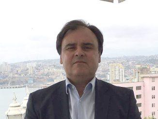 Dr. Hinojosa