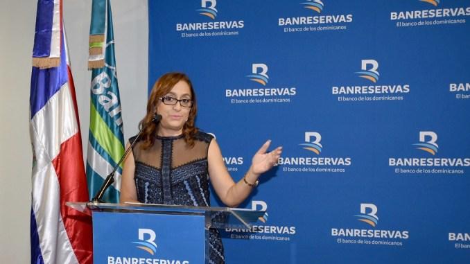 Jacqueline Ortiz