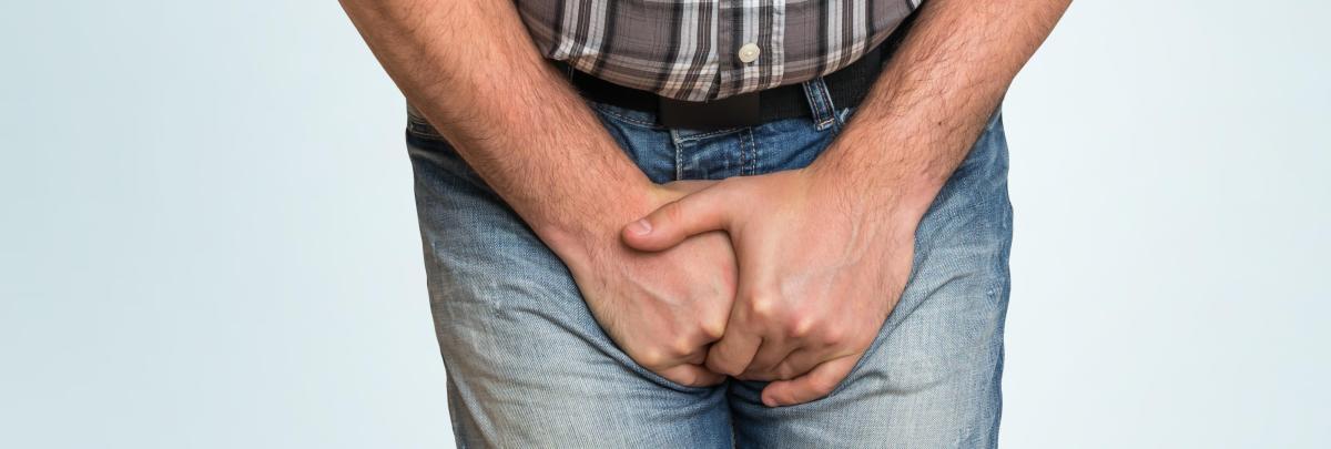 La postura sexual más peligrosa para el hombre