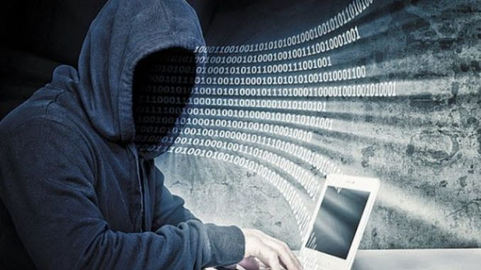 Empresas e instituciones de al menos 99 países se vieron afectadas con este ataque cibernético