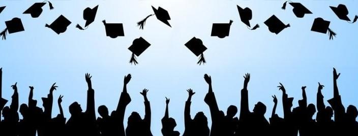 graduacion-704×268
