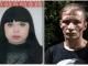 https://actualidad.rt.com/actualidad/251092-detener-pareja-canibal-rusia