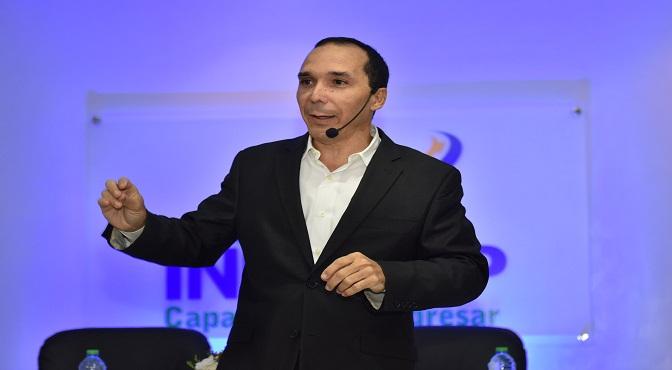 Premio Nacional del Periodismo Digital será producido por Ángel Puello