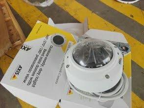 Aumentan la vigilancia en la Zona Colonial con 200 nuevas cámaras de seguridad