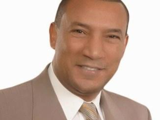 Santiago Zorrilla