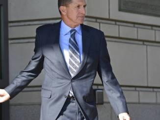 Varias de sus conversaciones fueron con el embajador Sergey I. Kislyak. El Times no especifica desde cuál lugar de la República Dominicana, se comunicaba Flynn con los rusos, pero se cree que estuvo hospedado en un hotel en Punta Cana.