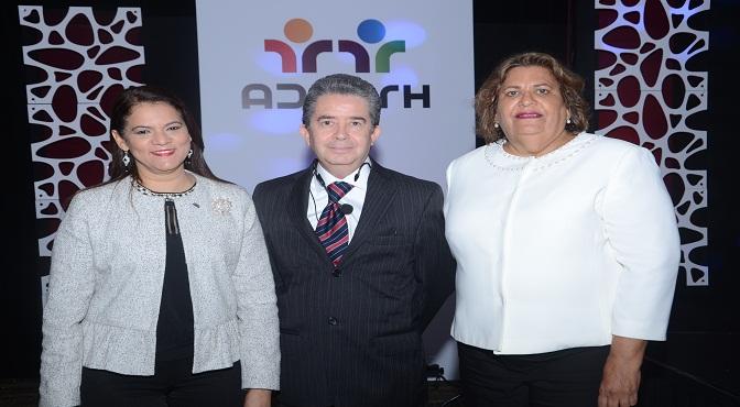 ADOARH celebra su 29 aniversario de fundación
