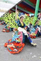 Las Musas de Punta Cana (1)
