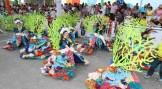 Las Musas de Punta Cana (4)