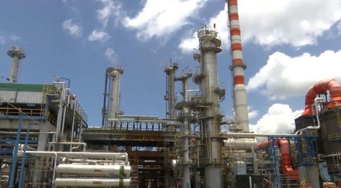 Petrocaribe cesó de fiar petróleo a RD desde el 2015
