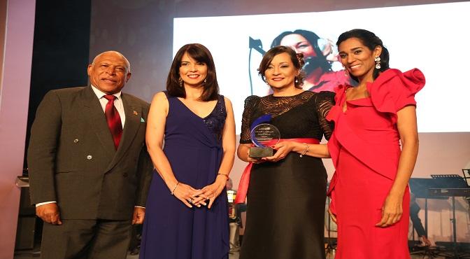 ASDCS celebra Cuarta entrega del Premio Nacional a la Crónica Social, homenaje a la vida y el buen hacer periodístico