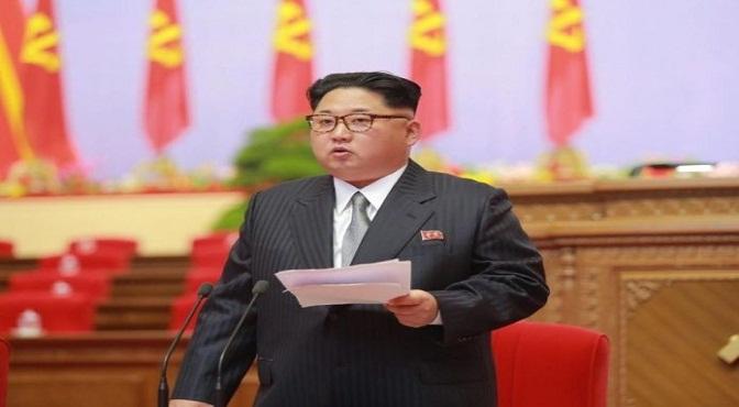 Corea del Norte pide ayuda internacional por falta de alimentos