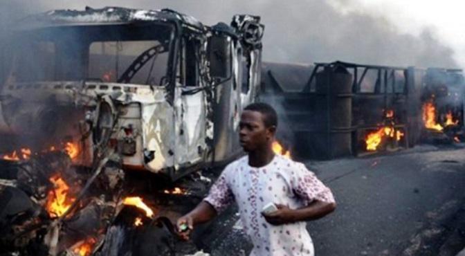 Al-menos-53-muertos-tras-la-explosion-de-un-camion-cisterna-en-Niger-1024×550