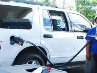 Los detallistas de gasolina protestarán contra alegada mafia.