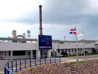 Félix Jiménez aseguró que durante los trabajos de mantenimiento continuará el suministro de combustible a sus clientes de forma regular e ininterrumpida.