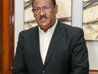 Dr. Edisson Feliz Feliz