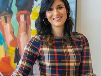 PAMELA PICHARDO, COACH DE FINANZAS PERSONALES.