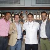 Douglas Carvajal, Alvaro Comenge, Eric Malmsten y Eduardo García_640x426.JPG