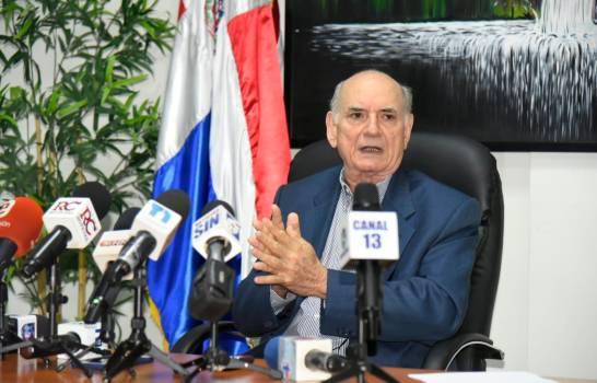 Abinader ratifica a Lotería Tabar en la Lotería Nacional