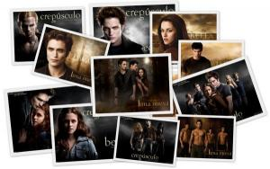 4_crepusculo_collage