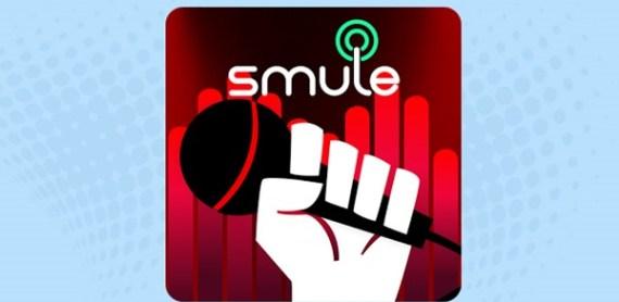 AutoRap