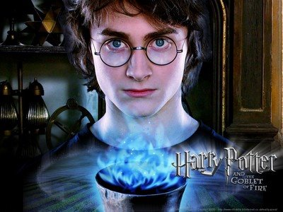Harry_Potter_Goblet_of_Fire