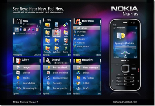 Nokia_Nseries_Theme_2_by_Flahorn