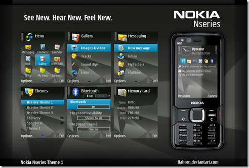 Nokia_Nseries_Theme__update__by_Flahorn